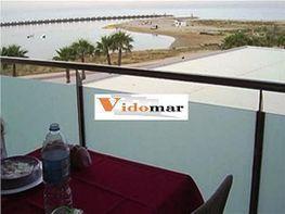 Pis en venda passatge Riu Francolí, Cubelles - 284025466