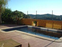 Casa en venda Olivella - 284025826
