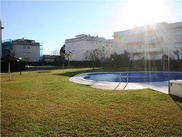 Wohnung in verkauf in calle Priorat de Sant Pere, Cubelles - 284026258