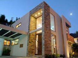 Casa en venda Castelldefels - 284026390