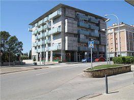 Pis en venda carrer Salvador Dali, Figueres - 280663771