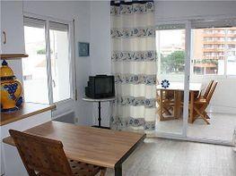 Apartament en venda carrer Cap de la Gola, Roses - 280664044