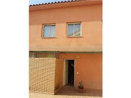Casa adossada en venda carrer Ter, Figueres - 280664143