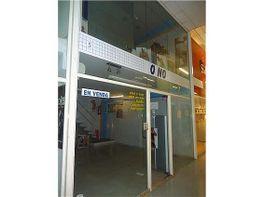 Local en venda carrer Sant Llàtzer, Creu de la Mà a Figueres - 280664188