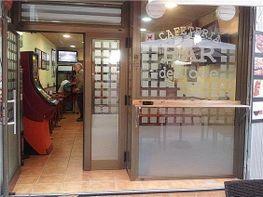 Local en traspàs carrer Nostra Senyora de Lourdes, Figueres - 280664215