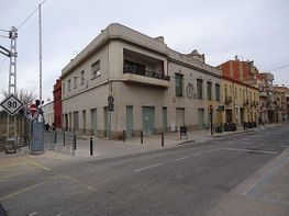 Lokal in miete in calle Vilallonga, Figueres - 280664233