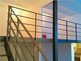 Erdgeschoss in verkauf in calle Provença, Eixample esquerra in Barcelona - 281456018