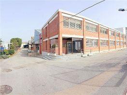 Fabrikationshalle in verkauf in calle Verdaguer, Santa Perpètua de Mogoda - 281456405