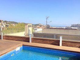 Wohnung in verkauf in calle Ticià, Vallcarca i els Penitents in Barcelona - 281456582
