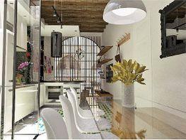 Maisonettewohnung in verkauf in calle Mestres Casals i Martorell, Born-Santa Caterina-Sant Pere-La Ribera in Barcelona - 281458154