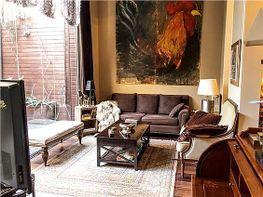 Wohnung in verkauf in El Raval in Barcelona - 345333486
