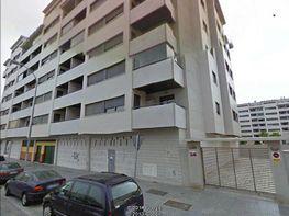 Oficina en venda calle Nuestra Señora de Las Candelas, Girón-Las Delicias-Tabacalera a Málaga - 280324875