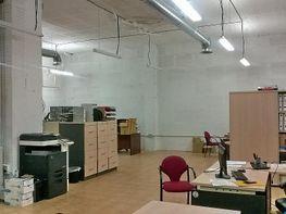 Oficina en lloguer calle Nuestra Señora de Las Candelas, Girón-Las Delicias-Tabacalera a Málaga - 280325535