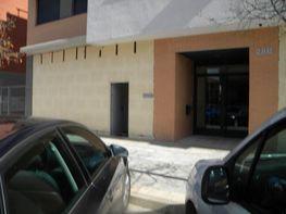 Local comercial en lloguer calle María Zambrano, Azuqueca de Henares - 280329917