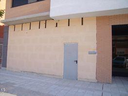 Oficina en venda calle María Zambrano, Azuqueca de Henares - 280330676