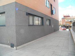 Oficina en alquiler en calle María Zambrano, Azuqueca de Henares - 280331222