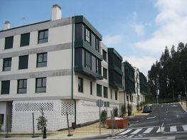 Pis en venda calle Vilar, Boqueixón - 280643630