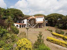 Casa en venta en Cabrera de Mar - 284775169