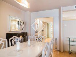Apartamento en alquiler en Valencia - 414978355
