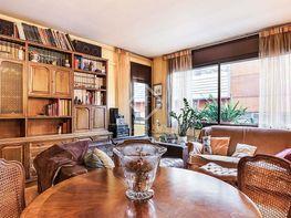 Apartamento en venta en Barcelona