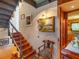 Casa en venta en Tiana