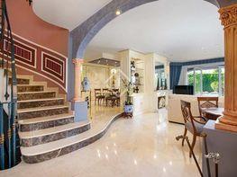 Casa en venta en Alella