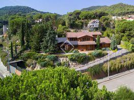 Casa en venta en Vallromanes