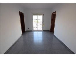 Flat for sale in Mataró - 405161681