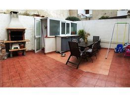 Flat for sale in Mataró - 354539123