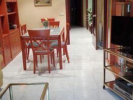 Wohnung in verkauf in calle Pelai Martínez, Figueres - 359261306
