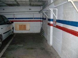 Garage in miete in calle Narcís Soler, Figueres - 285594334