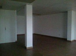 Büro in verkauf in calle Sant Llatzer, Figueres - 285594518