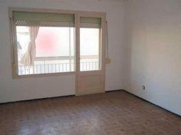 Wohnung in verkauf in calle Sant Antoni, Figueres - 359261144