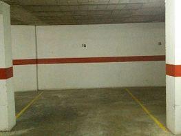 Garage in verkauf in calle Cadaqués, Figueres - 332444904