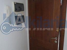 Wohnung in verkauf in calle El Norte Esquina Albacete Arrecife, Arrecife - 402709466