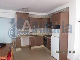 Wohnung in verkauf in calle El Norte Esquina Albacete Arrecife, Arrecife - 402709499