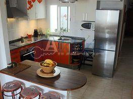 Wohnung in verkauf in calle Altavista Arrecife, Arrecife - 402709514
