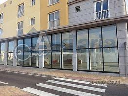 Lokal in verkauf in calle Cleón y Castillo Esquina Palencia Arrecife, Arrecife - 402709553