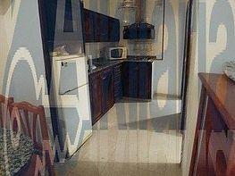 Wohnung in verkauf in calle Arrecife, Arrecife - 402709562