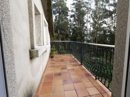 Piso en alquiler en calle Portelo, Gondomar - 388759325