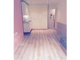 Wohnung in verkauf in La Salut- La Pau in Badalona - 284022527