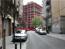Lokal in miete in calle Independencia, Santa Eulàlia in Hospitalet de Llobregat, L´ - 284022665