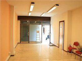 Lokal in miete in calle Independencia, Santa Eulàlia in Hospitalet de Llobregat, L´ - 284022701