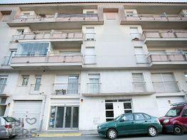 Piso en alquiler en calle Ardales, Els Pavos en Blanes