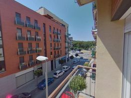 Piso en alquiler en calle Alfons Castelao, Els Pavos en Blanes