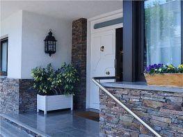Casa en venda Caldes de Montbui - 284201359