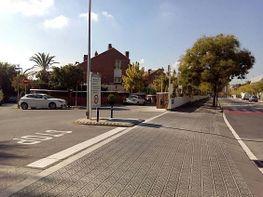 Maison jumelle de vente à paseo Francesc Macià, Esplugues de Llobregat - 281089103