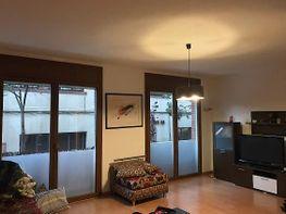 Petit appartement de vente à calle Torrent Da;En Vidalet, Vila de Gràcia à Barcelona - 383275059