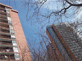 Petit appartement de vente à calle Diagonal, Sant Martí à Barcelona - 396226529