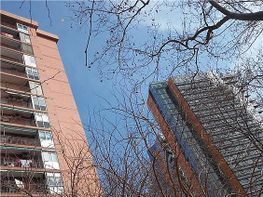 Wohnung in verkauf in calle Diagonal, Sant Martí in Barcelona - 396226529